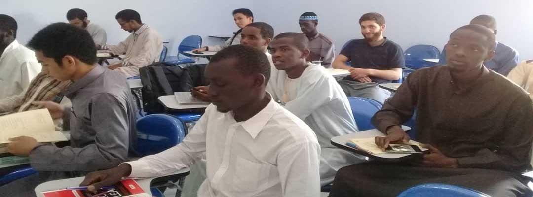 منصة أكاديمية بنيان التعليمية